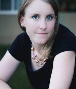 Emily Wainacht