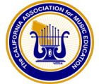 Cal Assoc. of Music Education