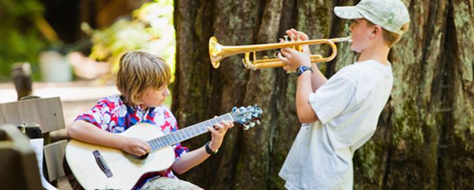 guitar_trumpet