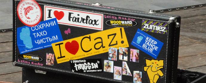 instrument_case