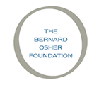 Bernard Osher Foundation
